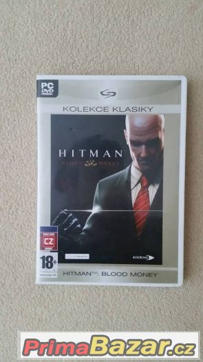 hitman-blood-money