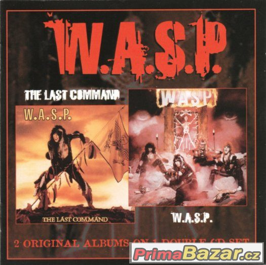 prodam-cd-w-a-s-p-w-a-s-p-the-last-command-2xcd