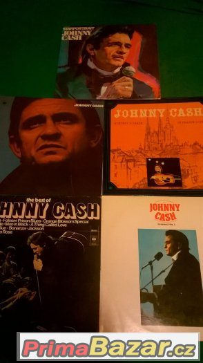 johnny-cash-lp