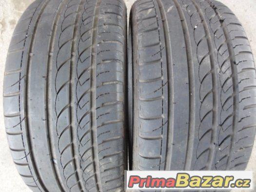 e9644f1fbd 2x letní pneumatiky 245 40 R18 97W Rotalla