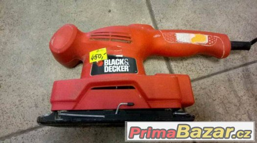 black-and-decker-ka300-vibracni-bruska