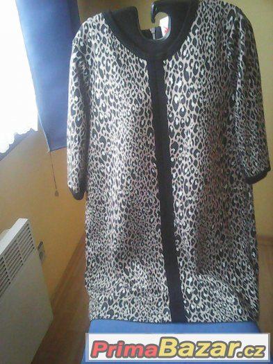 67ac08d24c84 Prodám hezkou elegantní tuniku (mini šaty)zn. Next
