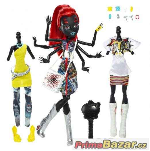 monster-high-fashion-wydowna-spider-cbx44