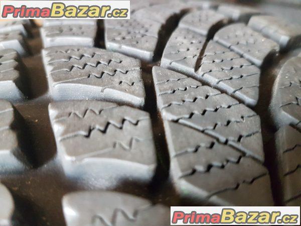 zánovní pneu dot2915 Dunlop sp sport 3D 205/60 r16 92h
