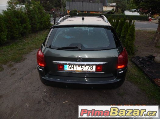 peugeot-407-sw-2-0-hdi-exclusive-2007r-v