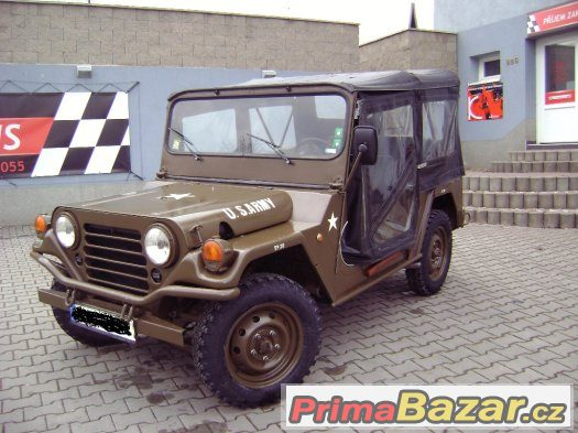 ford-mutt-m-151-a2