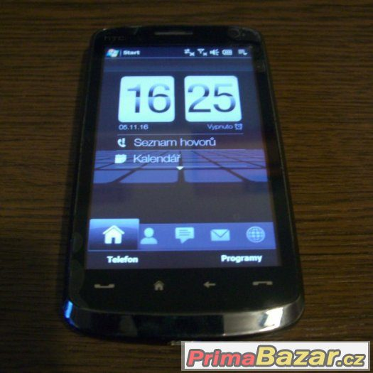 htc-touch-hd-t8282-blackstone