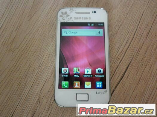 samsung-galaxy-ace-white-la-fleur-5mpx-android-top-stav