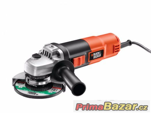 nova-uhlova-bruska-black-decker-kg901-xk-super-cena