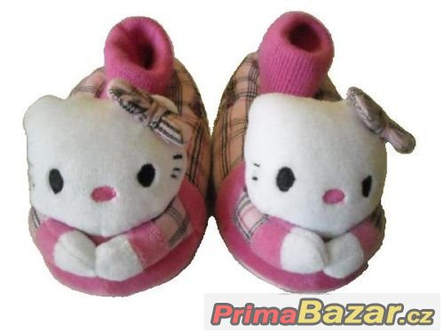hello-kitty-backorky-nove