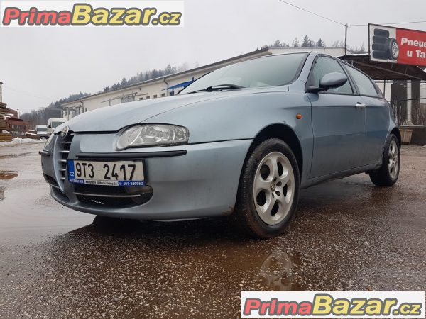 alfa-romeo-147-1-6-r-v-2001-stk-do-4-11-2017