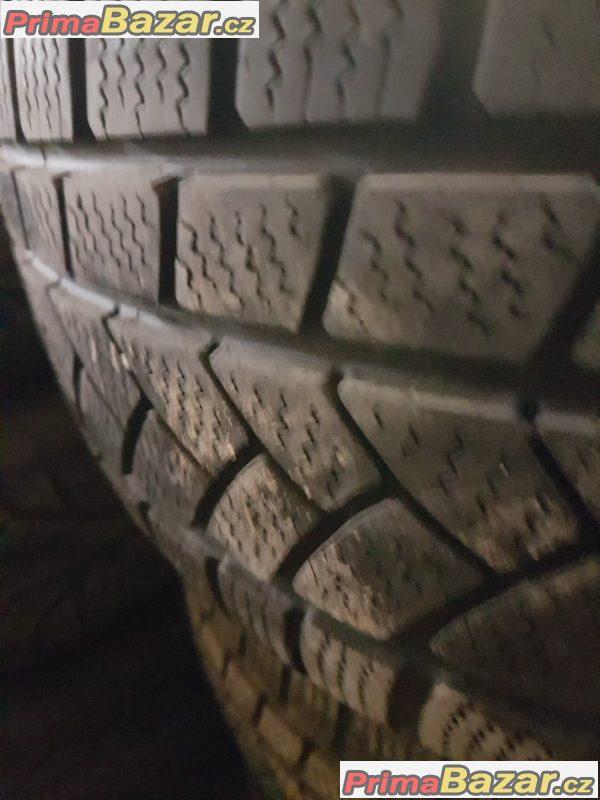 plechové disky s pneu okon respa 5x112 6jx15 et47