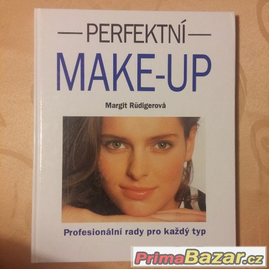 perfektni-make-up-rudigerova