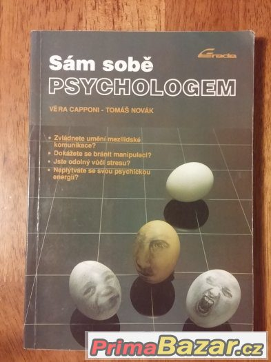 sam-sobe-psychologem