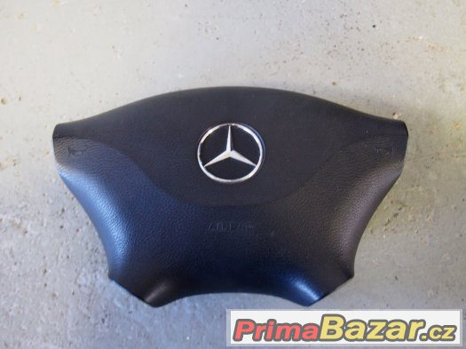 airbag-ridice-mercedes-benz-sprinter