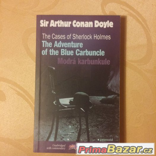 the-adventure-of-the-blue-carbuncle-doyle
