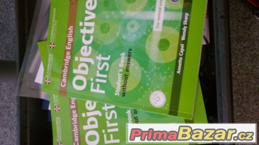 objective-first-students-book-workbook