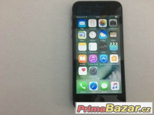 apple-iphone-5-16gb-cerny-3-mesice-zaruka