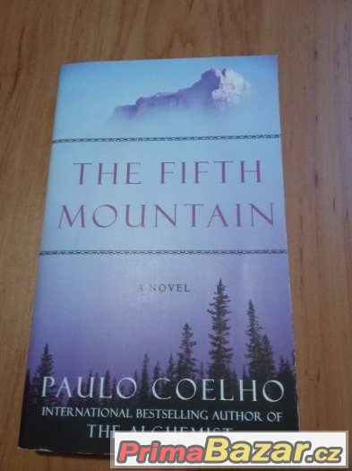 the-fifth-mountain-paulo-coelho