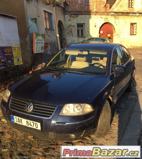 top-volkswagen-passat-1-9-tdi-96kw-highline-sedan