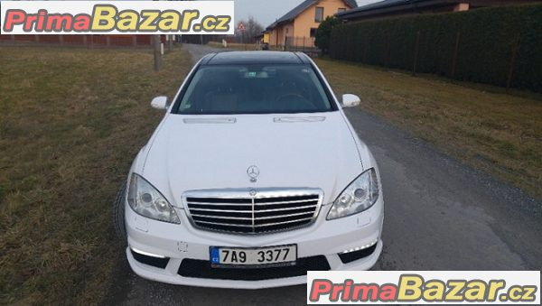 mercedes-benz-s-320-l-cdi-long-facelift