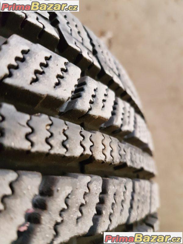 sada alu kola Raze wheels Peugeot citroen 4x108 5.5jx14 et38