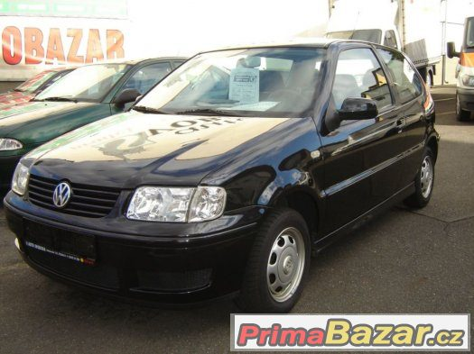 vw-polo-1-4-top-stav