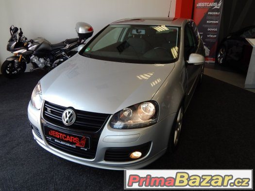 vw-golf-1-6-fsi-gt-sport-1-maj-serviska-top