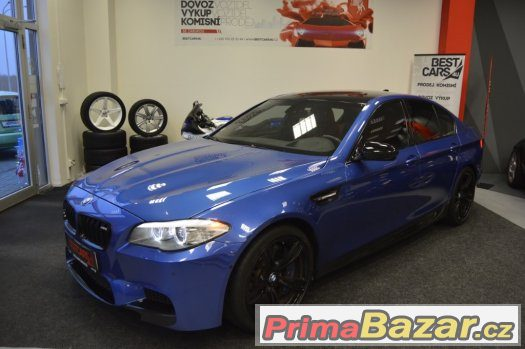 bmw-m5-g-power-individual-456-kw-cr-top