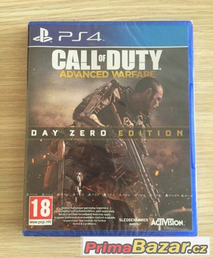 ps4-call-of-duty-advanced-warfare-day-zero-edition-nove