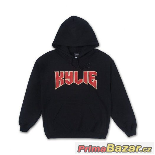 kylie-hoodie-kylie-jenner-mikina-unisex-s-m-l