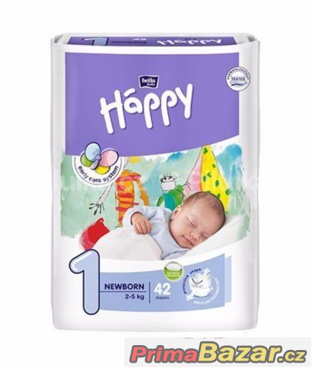 bella-happy-new-born-detske-pleny-2-5-kg-42-ks
