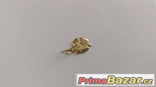 0c1012d03 BAZAR CZ, BAZOŠ ( Šperky ) sbazar 24