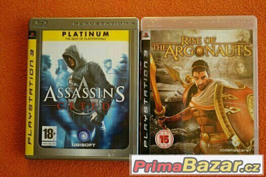 ps3-hry-zvyhodneny-set-assassins-argonauts