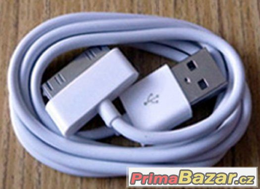 datovy-a-nabijeci-kabel-usb-iphone-4-4s-3g-3gs-2g