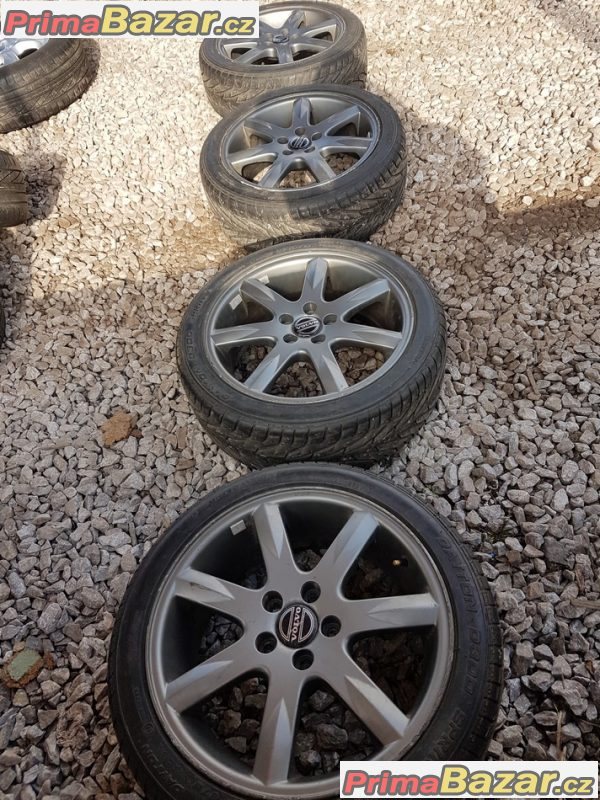 sada-alu-kola-volvo-850-6816251-5x108-7jx17-is43