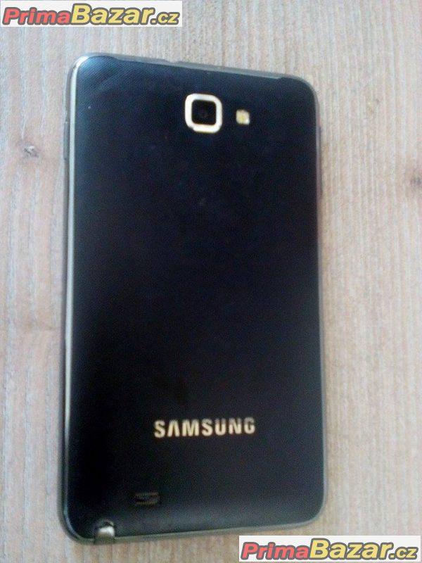 samsung galaxy gt n7000