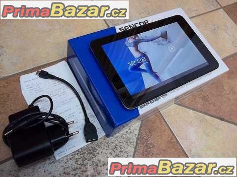 Tablet Sencor Element 7D101