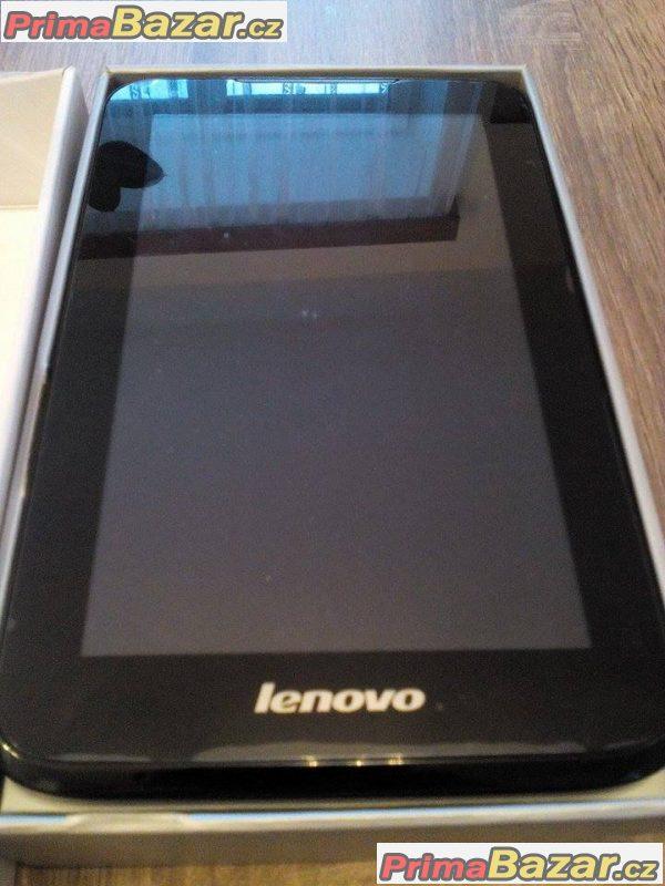 Lenovo IdeaTab A1000L - F