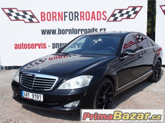 mercedes-benz-tridy-s-550-long-top-stav