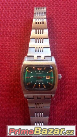 hodinky-orient-2-ks 3db30fae14