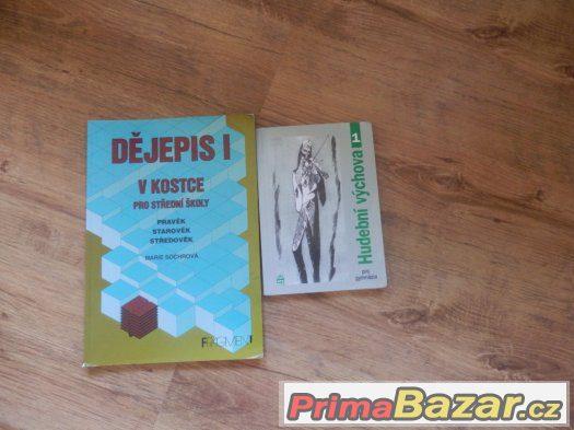 Učebnice