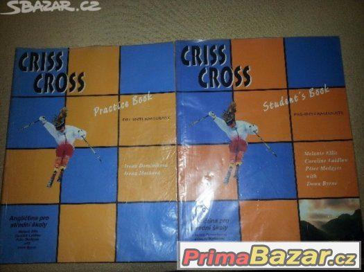 Angličtina - Criss Cross
