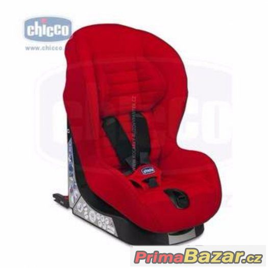 chicco-x-pace