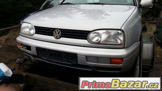 vw-golf-iii-1-6-55kw-r-v-1996