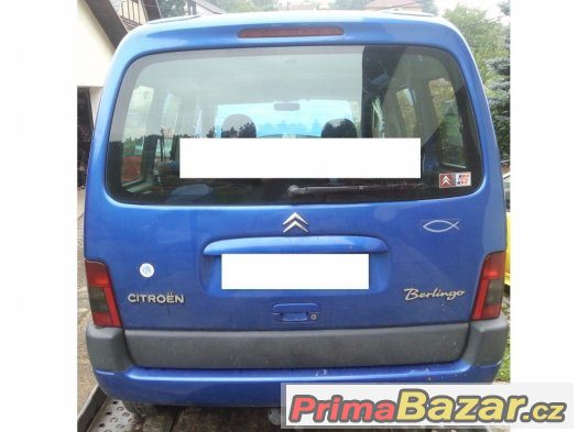 citroen-berlingo-peugeot-partner