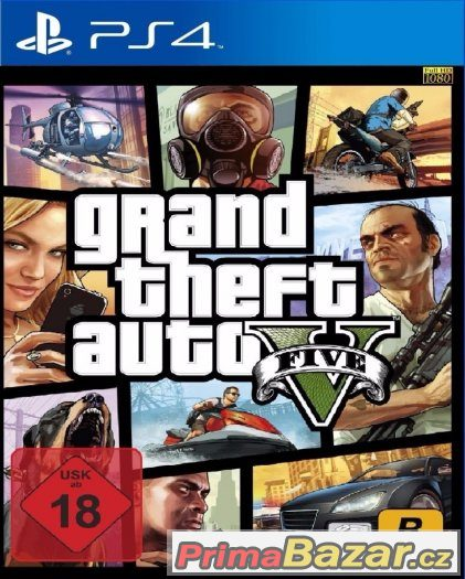 gta-5-grand-theft-auto-5-nova-ps4