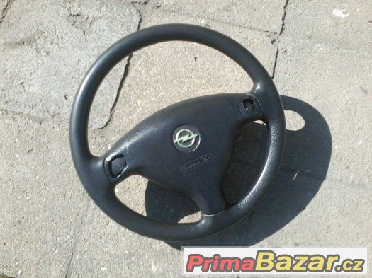 volant-s-airbagem-opel-astra-g-zafira-a