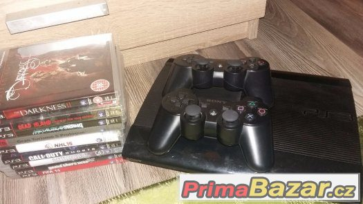 playstation-3-1-ovladace-9her