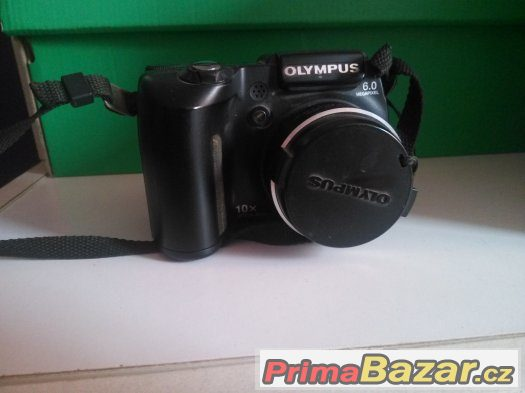 olympus-sp-500-ultra-zoom